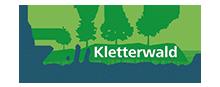 ProAlpin Kletterwald